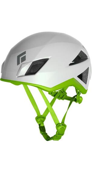 Black Diamond Vector Helmet Blizzard